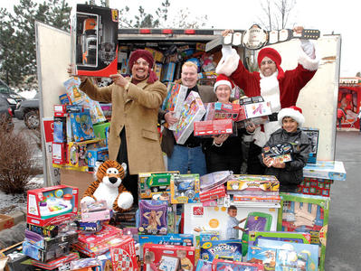 101223Toy_Drive_Huge_Success.jpg