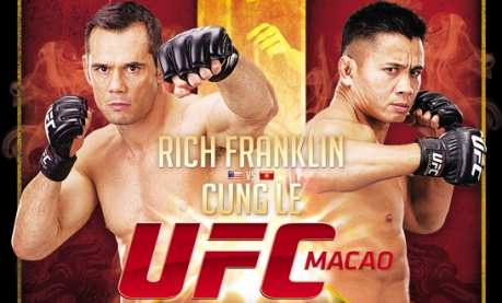 121110UFC-MacaoFranklinLe.jpg