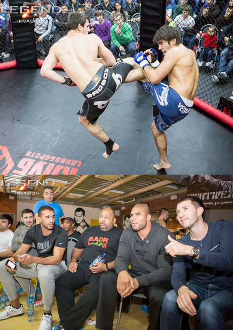 131029No.1FightClubMMA.jpg