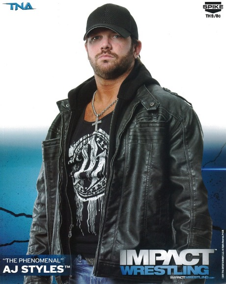 131101AJstyles.jpg