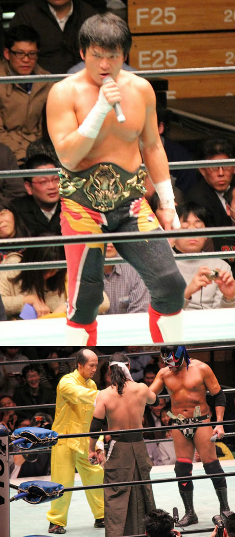 131220wb026Michinoku.jpg