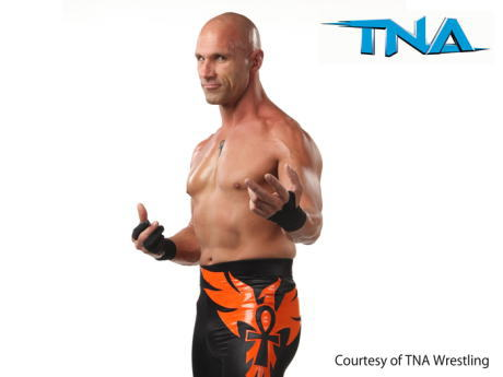 ChristopherDaniels.jpg