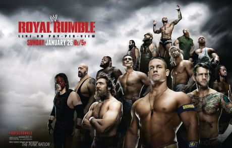 RoyalRumble2014.jpg