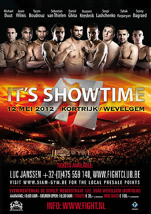 its-showtime56.jpg