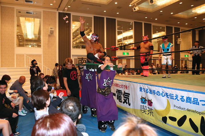 140506Michinoku0092