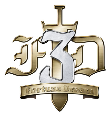 160401FortuneDream3Logo