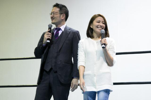 元パイレーツ西本はるか!鈴木秀樹&ウルトラマンロビン組 ...